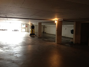 Garagenreinigung-klein