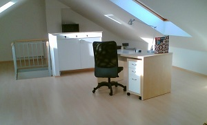 Büroreinigung_small